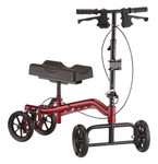 Nova Heavy Duty Knee Walker TKW-13