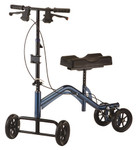 Nova Heavy Duty Tall Knee Walker TKW-14