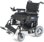 Drive Wildcat 450 Heavy Duty Power Wheelchair