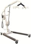 Lumex Bariatric Easy Lift Patient LIft LF1090