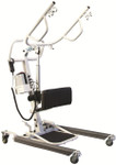 Lumex Bariatric Easy Lift STS Sit To Stand Lift LF2090