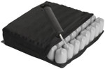 Balanced Aire Adjustable Skin Protection Cushion by Drive