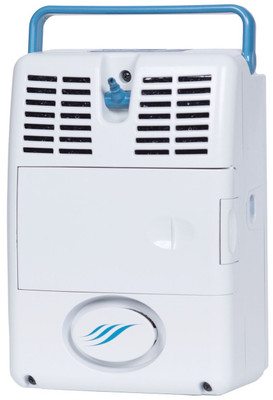 airsep freestyle portable oxygen concentrator as095 rh home med equip com AirSep Focus AirSep Visionaire