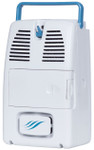 AirSep FreeStyle 5 Portable Oxygen Concentrator AS077