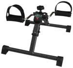 Folding Digital Pedal Exerciser FAB104 by Fabrication Enterprises