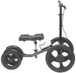 All-Terrain Knee Walker 990X by Drive
