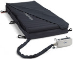 Drive Med Aire Melody Alternating Pressure Mattress & Pump 14026