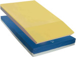 Gravity 9 Long Term Care Pressure Redistribution Mattress by Drive