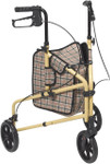 Winnie Lite Supreme 3-Wheel Walker by WINMED