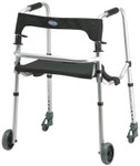 Invacare WalkLite Junior Walker 6300-JRA