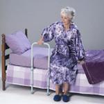 HandiRail Bed Rail 8750 by TFI Healthcare