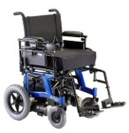 Invacare Nutron R51LXP Electric Wheelchair