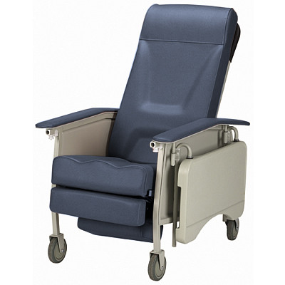 medical china device wnpqdtxyhuks chair manual product recliner function bed hospital prices