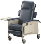 Invacare Clinical Hospital Recliner Chair IH6077A
