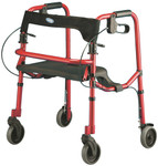 Invacare Rollite Junior Rollator 65100-JR