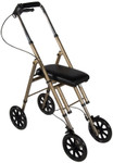 Economy Knee Walker 780 by Drive