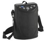 Invacare XPO2 XPO100 Portable Oxygen Concentrator