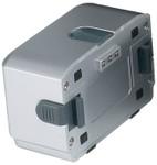 DeVilbiss Traveler Nebulizer Battery 6910D-601
