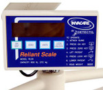 Reliant Patient Lift Digital Scale RLS6 by Invacare
