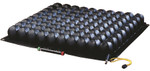 QUADTRO SELECT Low Profile Seat Cushion by ROHO Group