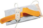 Therma Electric Moist Heating Pad by Drive