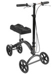 DV8 Steerable Knee Walker 790 by Drive
