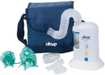 Hercules Beetle Portable Ultrasonic Nebulizer 18016 by Drive