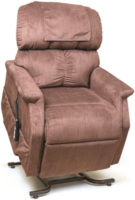 Maxi Comforter Series PR-505 Lift Chair Recliner by Golden  sc 1 st  American Discount Home Medical Equipment & Golden Maxi Comforter PR-505 Lift Chair Recliner islam-shia.org