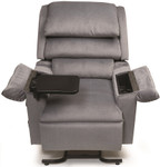 Regal PR-751TY Signature Lift Chair 3-Way Recliner by Golden