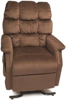 cambridge pr401 lift chair 3way recliner by golden - Recliner Lift Chairs