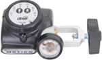 Chad Evolution Motion Electric Oxygen Conserver OM-900M Drive