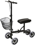 Probasics Steering Knee Walker 1030