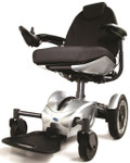 Invacare Pronto Air Personal Transporter Electric Wheelchair