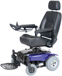 Medalist Power Wheelchair by Active Care