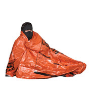 Emergency Survival Mylar Blanket