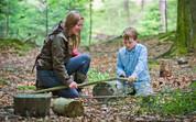 Children's Survival Course (2 Day Course)
