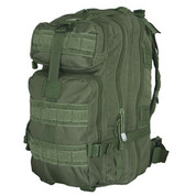 Building Your Own Bugout Bag-One Day Clinic