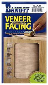 12x48 Wht Birch Veneer