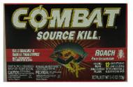 12ctcombat Roach System