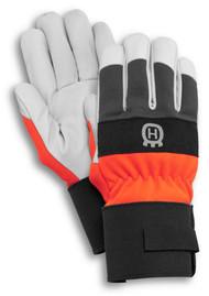 1sz Blu/gry Work Glove