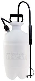 2gal Deck Pump Sprayer