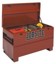 "48"" Brn Hd Jobsite Box"