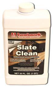 32oz Flr Slate Clean
