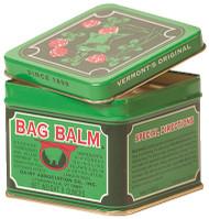 8oz Bag Balm Ointment
