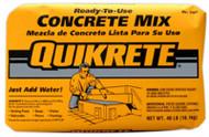 40lb Concrete Mix