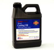 Mp Qt Thread Cut Oil