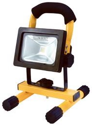 850l Led Work Light