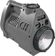 12v Rch Air Compressor