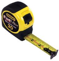 """30'x1-1/4"""" Fatmax Tape"""