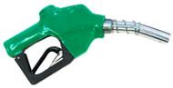 """1""""grn Auto Fuel Nozzle"""